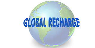 Global Recharge